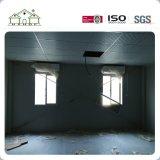 Preiswerter Preis-schnelles Installations-China-Hersteller-Fertighaus-Haus