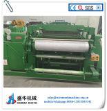 Автоматическая сваренная машина сетки ролика провода (сваренная диаметр: 0.5-1.5mm)