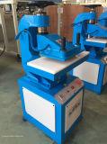 Cer-Bescheinigung-Schwingen-Arm-stempelschneidene Maschine