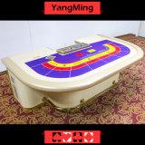 마카오 VIP 전용 카지노 테이블 (YM-BA011)