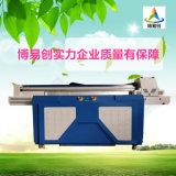 Machine d'impression manuelle de T-shirt pour estamper la chemise