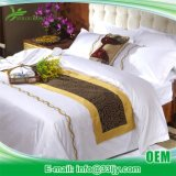 Таможня гостиницы хлопка обыкновенная толком вышила комплекту одеяла