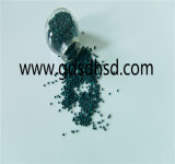 Hohe Konzentration der Pigment-Grün Masterbatch Plastikkörnchen