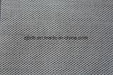 Venda por grosso de tecido de linho tecido estofos árabe