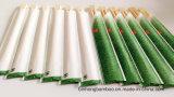 소매 종이를 인쇄하는 색깔을%s 가진 대나무 젓가락