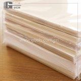 Feuilles imprimables feuilletantes matérielles de PVC de laser de carte