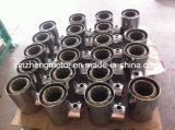 Série Y Motor de indução trifásico de alta eficiência