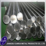 1.4301 SUS 304 l'usine de barres rondes en acier inoxydable