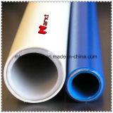 1216 coincideva il tubo a più strati di Pex di Al di Pex dell'acciaio inossidabile