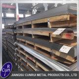 lamiera di acciaio laminata a freddo 201 202 430 304 2b di Inox