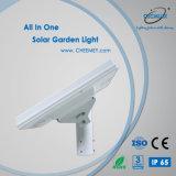 Openlucht Verlichting voor LEIDENE ZonneTuin Lichte IP65