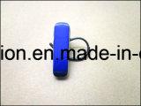 Spreker, Correcte Staaf, Blauwe Tand, QC van de Producten van de Oortelefoon E&E Kwaliteit Inskpection