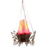De hangende Vlam Lichte yl-Ds014 van de Zijde