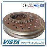 Модель Drilling машины CNC (DMH2000/2500/3000)