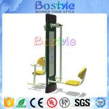 Empuje al aire libre de la pierna del equipo de la aptitud de Bostyle para la venta