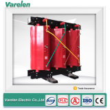 Epoxidharz 11kv warf Dry-Type Leistungstranformatoren