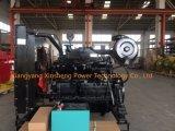Moteur diesel de construction de Cummins 4btaa3.9 pour l'industrie