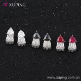 Earring Xuping моды (22998)