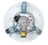 C-Yark Eisen-Lautsprecher für allgemeine Lautsprecheranlage