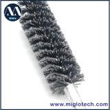 Balai abrasif de balai de tube de qualité pour supprimer les bavures Tb-200077
