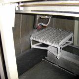 Strumentazione senz'aria elettrica della verniciatura a spruzzo