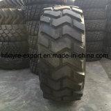 Los neumáticos tubeless radial 29.5R25 29.5R29 adelantado marca de neumáticos OTR