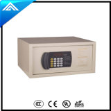 Electronic Hotel Safe com Digital Lock (JBG-195RF)