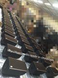 Dasie Ma12 Ton des Lautsprecher-passiver Minivollaudios-KTV