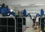 Zentralisierter Schweißens-Dampf-Staub-Sammler für Mutiple Schweißgerät-Position
