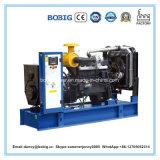Большой электрический генератор промотирования 100kw Рикардо для сбываний