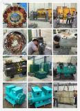 convertitore di frequenza rotativo di 1000kVA 50Hz-400Hz