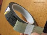 産業のための灰色ESDの格子伝導性テープ