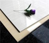 Doppio Polished lucido eccellente della porcellana che carica le mattonelle di pavimento interne