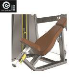 商業装置の傾斜の箱の出版物機械7006体操機械