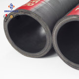 Qualitäts-flexibler Becken-LKW-Schlauch 150 P/in