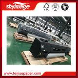 imprimante à jet d'encre chinoise de 1.8m avec quatre têtes d'impression Dx5