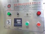 200 libras de máquina de secagem do vapor energy-saving da máquina de secagem do secador