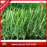 中国の景色の庭のホームのための安く総合的なカーペット草の泥炭