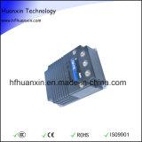 Curtis 1268-5403 de alta calidad de Controlador de motor DC para los vehículos eléctricos 36V/48V 400A