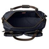 Большой мешок камеры сумки перемещения для людей и женщин