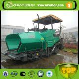 Larghezza RP952 del lastricatore 3m dell'asfalto