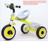 Preiswerte Rad-Kind-elektrisches Dreirad des Preis-3