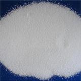 Benzoate CAS Nr van het Kalium van de Bewaarmiddelen van het voedsel.: 582-25-2