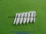 Textilhohe Tonerde-keramische Öse