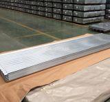 Galvalume 철 기와 아연 지붕을%s 알루미늄 입히는 금속 장