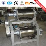 Mango eléctrico automático máquina pulping