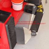 Установка Machineaa-Tc185 автошины изменяя машины покрышки изменителя автошины автомобиля AA4c