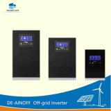 Delight De-Ainf le vent solaire Onde sinusoïdale pure Convertisseur de fréquence