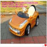 Kind-elektrische Fahrautos für Maserati Marke im China-Markt