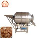 Автоматическая машина Tumbler вакуума рыб мяса